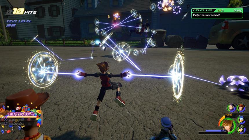 Kingdom-Hearts-3-PREVIEWSCREENSHOT