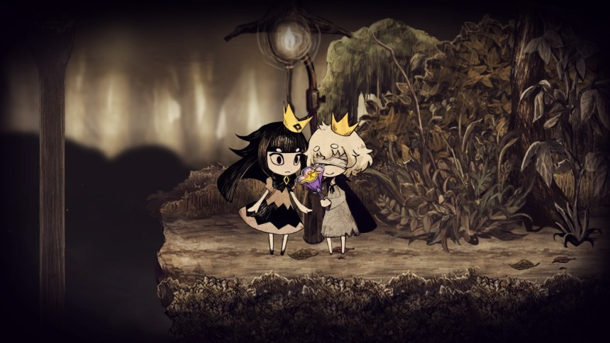 The Liar Princess and the Blind Prince_20190217022020