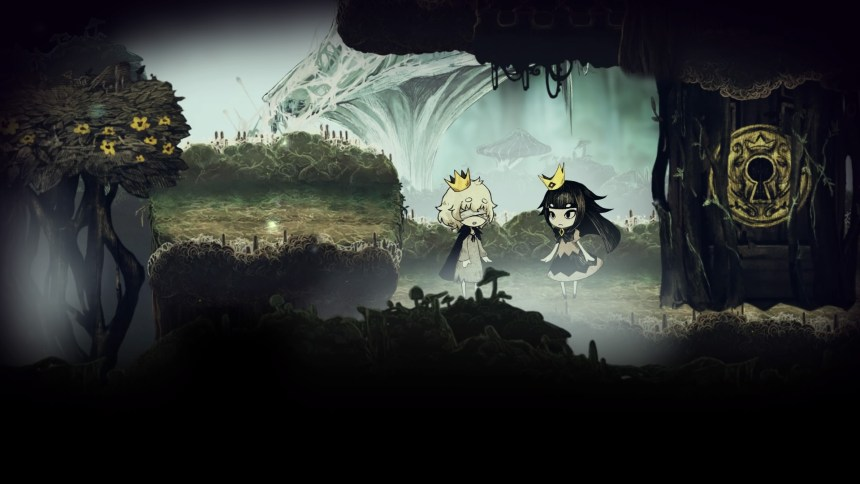 The Liar Princess and the Blind Prince_20190217022700