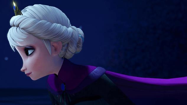 kingdom_hearts_3_frozen_main