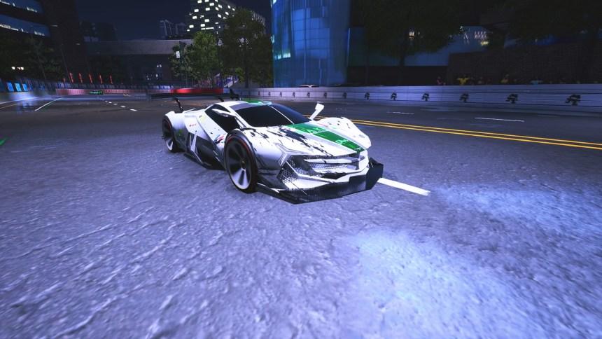 Xenon Racer_20190320122024