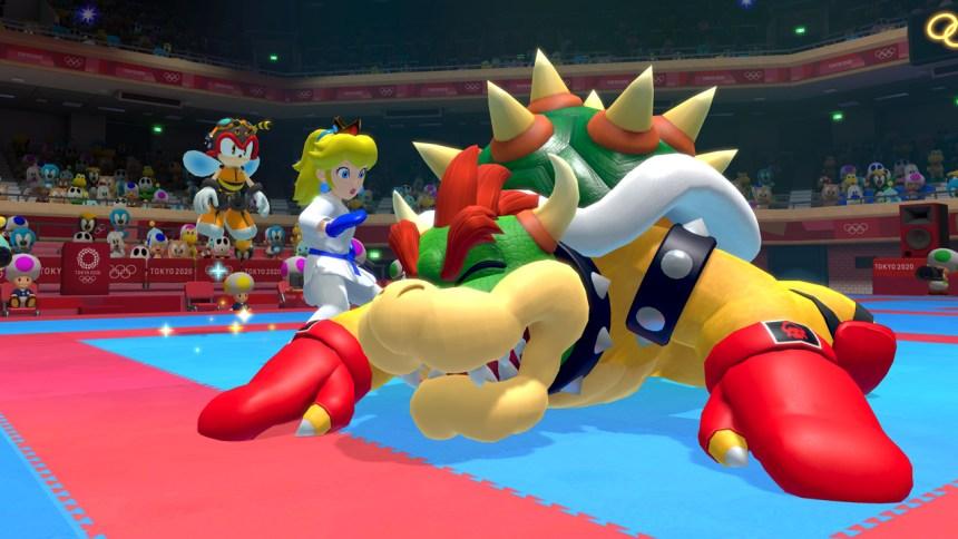 Switch_MarioSonicOlympicGames_E3_screen_04
