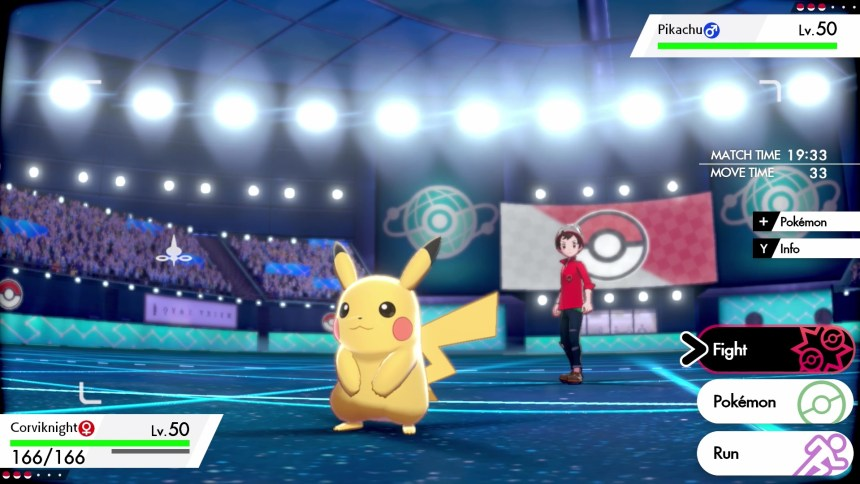 Switch_PokemonSwordPokemonShield_E3_screen_04