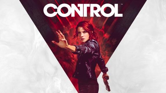 Control Cover Image - WayTooManyGames