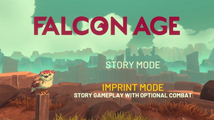Falcon Age_20190413141815