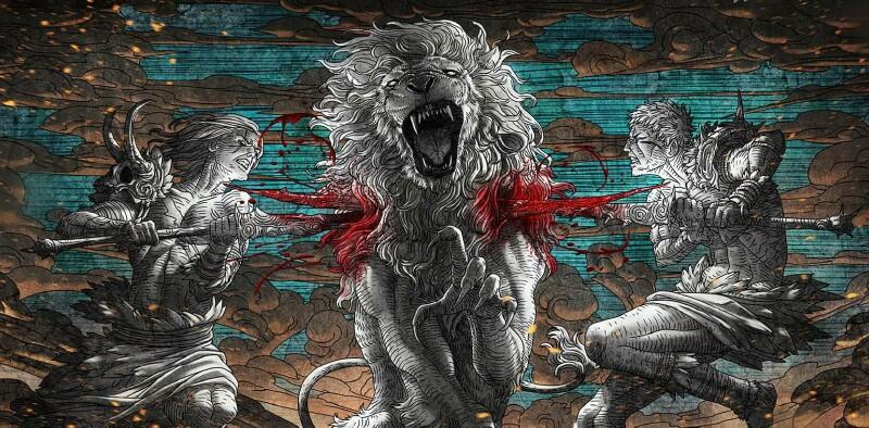 Kingdom Death