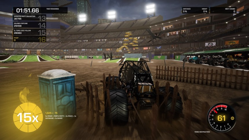 Monster Jam: Steel Titans_20190702201018