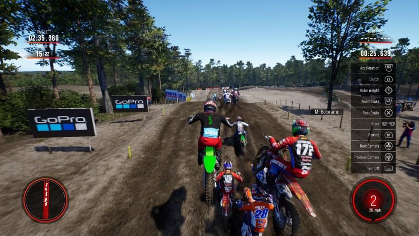 MXGP 2019 - The Official Motocross Videogame_20190820122213