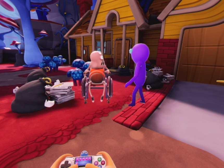 Trover Saves the Universe_20190901225652