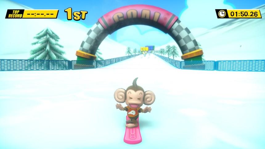 Super Monkey Ball: Banana Blitz HD_20191009012144