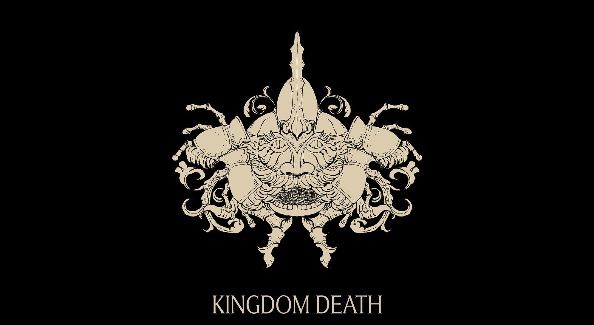 A Guide To Kingdom Death Monster Expansions Updated 8 23 20 Waytoomanygames No game content is included. kingdom death monster expansions