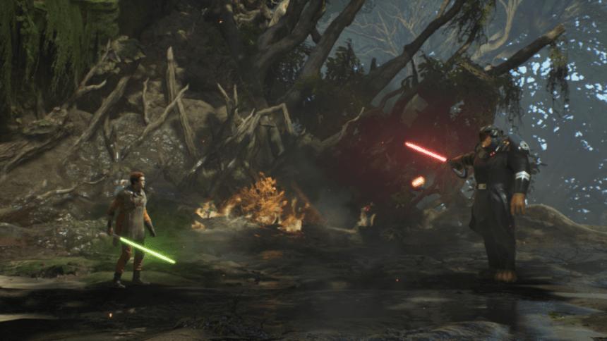 STAR-WARS-Jedi-Fallen-OrderE284A2-7