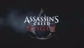 Review Assassin S Creed Origins Waytoomanygames