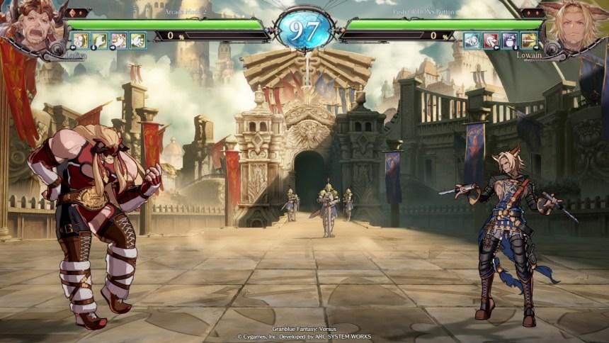 Granblue Fantasy: Versus_20200220221811