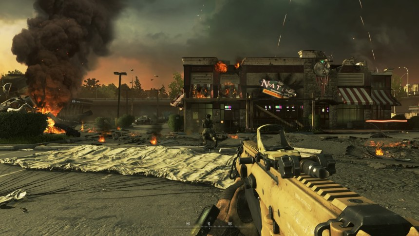 Call of Duty®: Modern Warfare® 2 Campaign Remastered_20200411142503