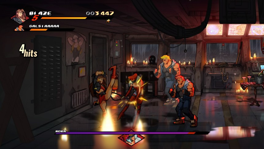 Streets of Rage 4_20200427232250