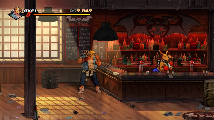 Streets of Rage 4_20200427234112