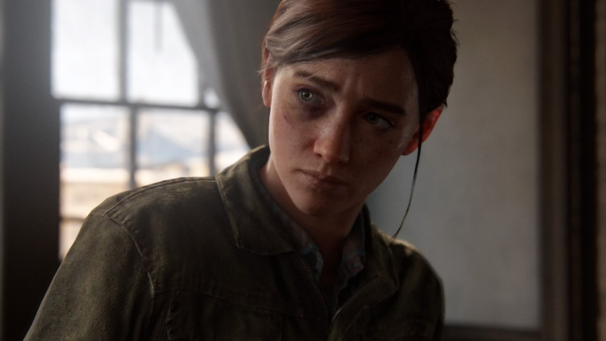 The Last of Us™ Part II_20200619222119
