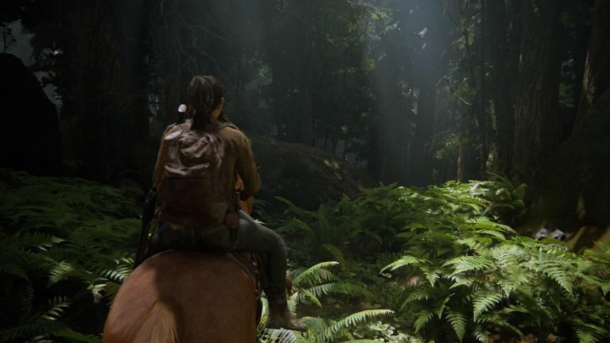 The Last of Us™ Part II_20200619222326