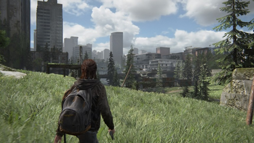 The Last of Us™ Part II_20200619230827