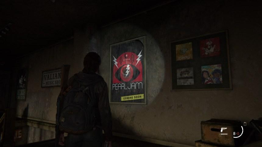 The Last of Us™ Part II_20200619234430