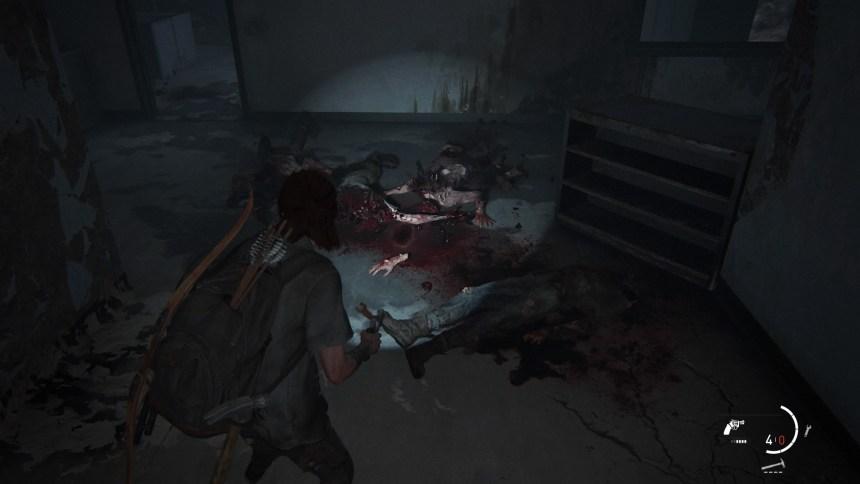 The Last of Us™ Part II_20200621014519