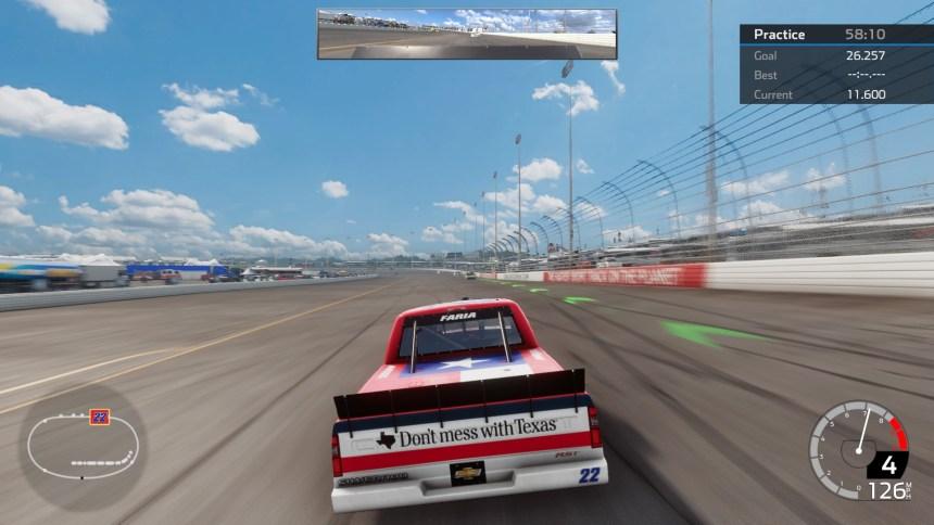NASCAR Heat 5_20200707192505