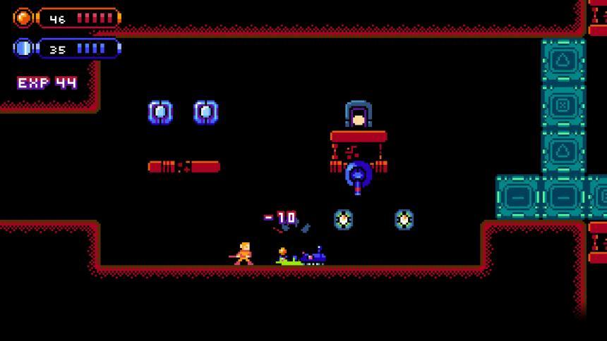 Sun Wukong Vs. Robot Graphics