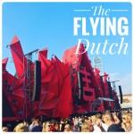 The flying dutch festival