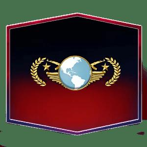 Buy Non Prime Global Elite Account