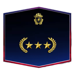 Buy GN loyalty badge Prime Account