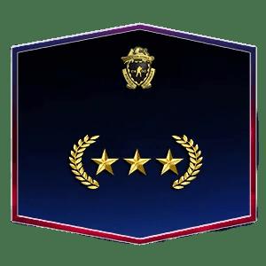 Buy GN loyalty badge Prime Account