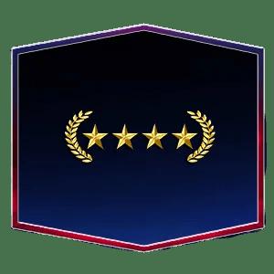 Buy Gold Nova Prime Account