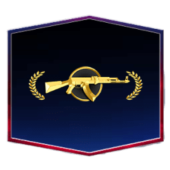 Buy Prime MG2 Account | Buy Master Guardian (MG1) Prime Account