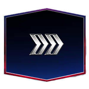 Buy Silver 4 Prime Account