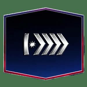 Buy Silver Elite Master Prime
