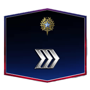 Silver 2019 Medal Account