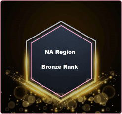 Bronze Ranked Valorant Account | NA Region Valorant Bronze Account
