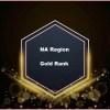 Gold Ranked Valorant Account | NA Region Valorant Gold Account