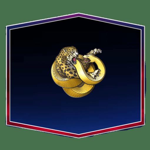 Buy Broken Fang Coin Account | Broken Fang Diamond Coin | Private Rank 21