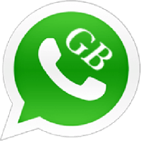 Download Latest Version GB Whatsapp v6.85 APK for Android 2019