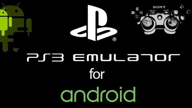 Best PS3 Emulator For Android 2019 | Download PS3 Emulator Apk