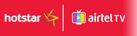Free Hotstar Premium Account Using Airtel TV