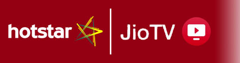 Free Hotstar Premium Account Using JioTV