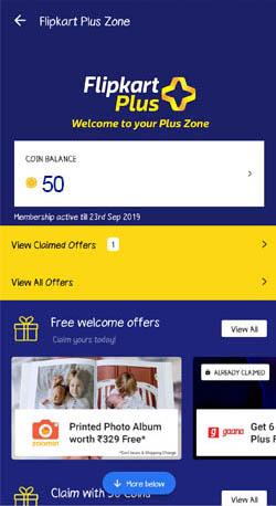 Hotstar Premium Account Username and Password For Free [ IPL