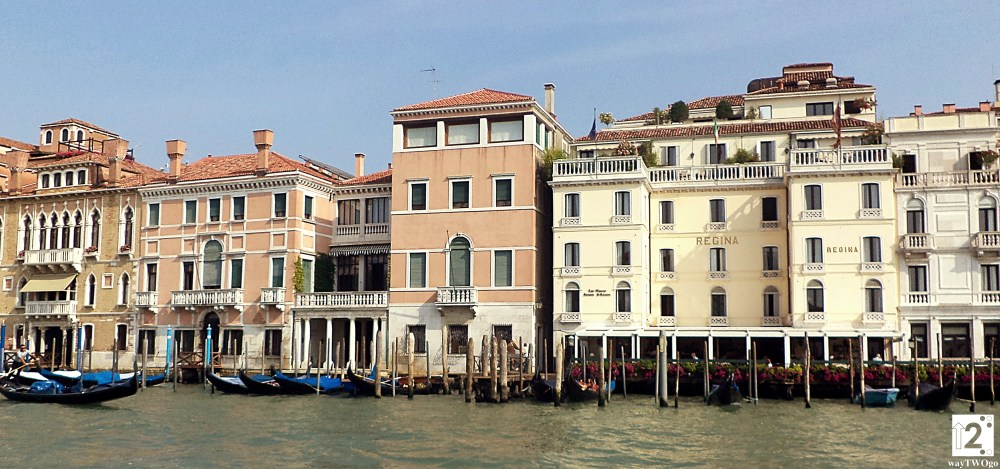 GRAND CANAL 6