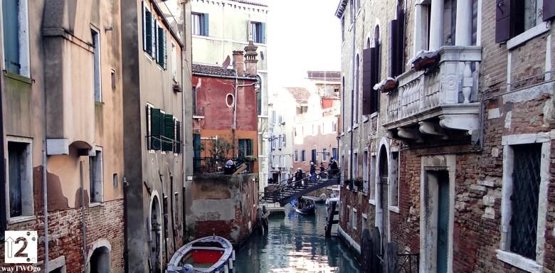Venice canal 3_3