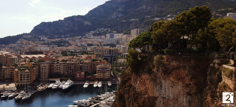 Monaco View 4