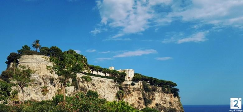 Monaco View 6