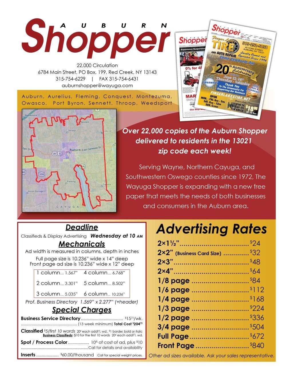 Auburn Shopper Info Flyer.jpg